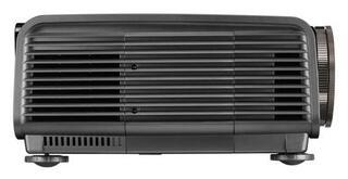 Проектор BenQ W7500 черный