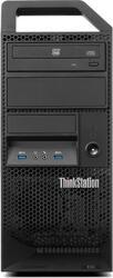ПК Lenovo E32 MT Xeon E3-1220v2
