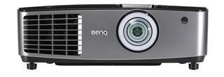 Проектор BenQ MX764