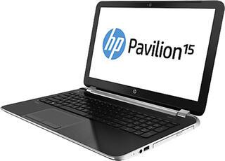 """15.6"""" Ноутбук HP Pavilion 15-n258sr"""