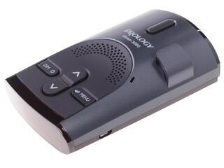 Радар-детектор Prology iScan-3060