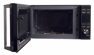Микроволновая печь Supra MW-G2232TB черный