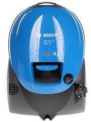 Пылесос Bosch BSM1805RU синий