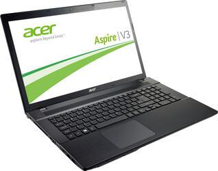 "17.3"" Ноутбук Acer Aspire V3-772G-747a161.26TMakk"