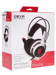 Наушники DEXP Blaze