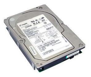 """2.5"""" Серверный накопитель Dell 400-22932-2"""
