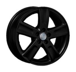Автомобильный диск литой Replay SZ44 6,5x16 5/114,3 ET 45 DIA 60,1 MB