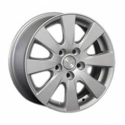 Автомобильный диск Литой LegeArtis TY29 6,5x16 5/114,3 ET 45 DIA 60,1 HS