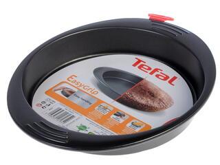 Форма для выпекания TEFAL J0839674 черный