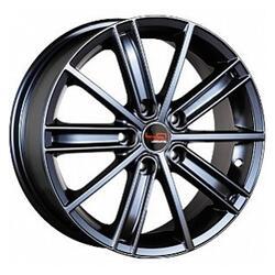 Автомобильный диск Литой LegeArtis SNG15 6,5x16 5/112 ET 39,5 DIA 66,6 GM