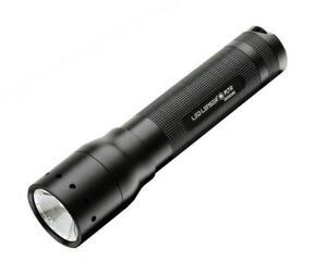 Фонарь LED Lenser M7R