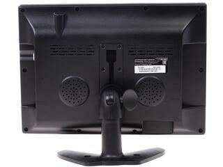 Автомобильный телевизор Rolsen RCL-900