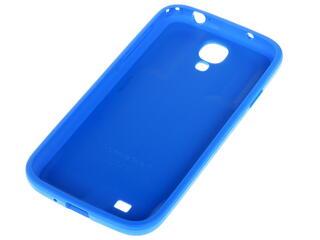 Накладка  Samsung для смартфона Samsung Galaxy S4