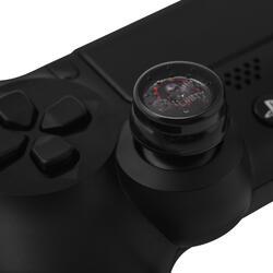 Защитная насадка Jelly ProCap для геймпада