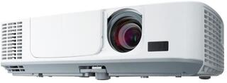 Проектор NEC M271W