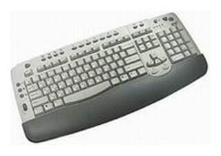 Клавиатура BTC-8191