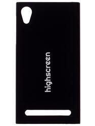 Накладка  Highscreen для смартфона Highscreen Pure F