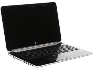 """15.6"""" Ноутбук HP Pavilion 15-n064sr"""