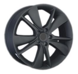 Автомобильный диск литой LegeArtis INF17 8x20 5/114,3 ET 50 DIA 66,1 MB
