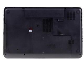 "17.3"" Ноутбук HP Pavilion g7-2314er"
