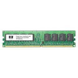 Модули HP DIMM Q7715A 100 контактов, 64 Мб