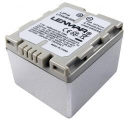 Аккумулятор Lenmar LIP14