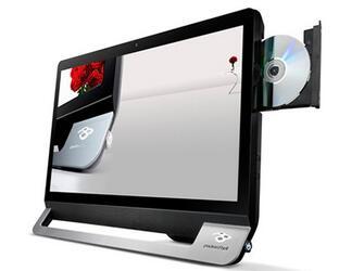 "21.5"" Моноблок Acer PB oneTwo M3870"