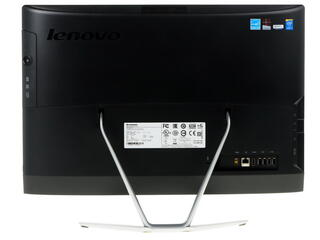 "23"" Моноблок Lenovo IdeaCentre C560"