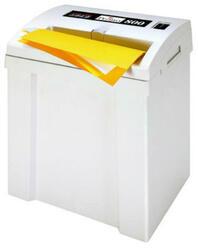 Уничтожитель бумаг HSM PRIMO 800 (4x25)