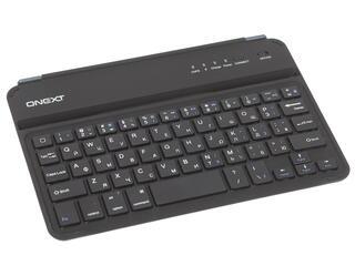Клавиатура для планшетов ONEXT BK300