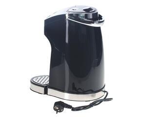 Термопот Vigor HX-2234 черный