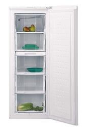 Морозильный шкаф BEKO FSE 21906