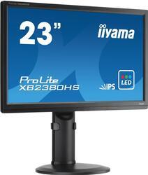 "23"" Монитор IIYAMA ProLite X2382HS"