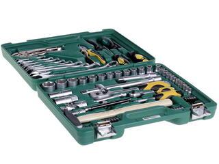 Набор инструментов Арсенал 2106310