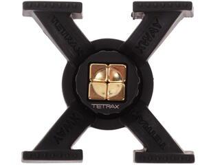 Автомобильный держатель Tetrax XWay