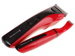 Машинка для стрижки Remington HC5356