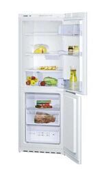 Холодильник BOSCH KGV33Y37 Белый