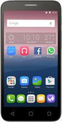"5"" Смартфон Alcatel One Touch OT-5065D 8 ГБ серебристый"