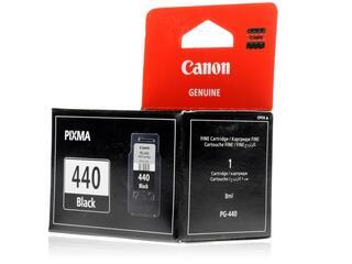 Картридж струйный Canon PG-440