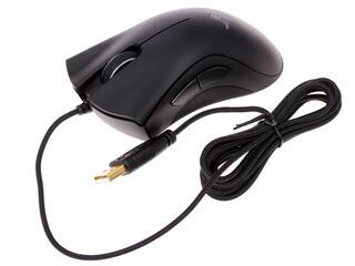 Мышь проводная Razer DeathAdder 2015 Chroma