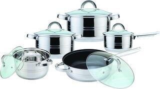 Набор посуды Supra SKS-1036Kit Kenta