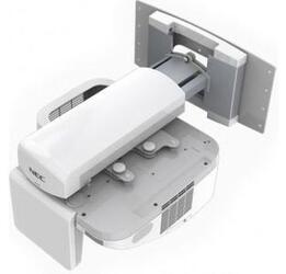 Крепление для проекторов NEC NP01WK