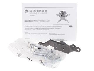 Крепление для проекторов Kromax PROJECTOR-30