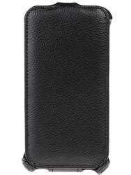Флип-кейс  iBox для смартфона Lenovo S660