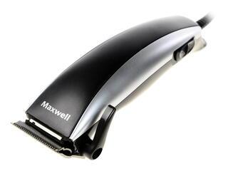 Машинка для стрижки Maxwell 2102