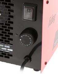 Тепловая пушка электрическая Fubag BORA Keramik 33 M