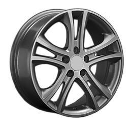 Автомобильный диск литой LegeArtis SK23 6,5x16 5/112 ET 50 DIA 57,1 GM