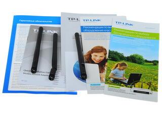 Wi-Fi  адаптер TP-LINK TL-WDN4800