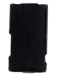 Флип-кейс  для смартфона Sony Xperia E1, Sony Xperia E1 Dual