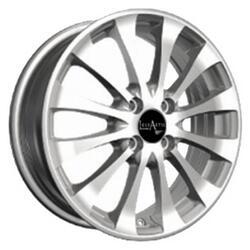 Автомобильный диск Литой LegeArtis TY127 7x17 5/114,3 ET 39 DIA 60,1 SF